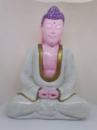 Buda Femenino Grande 30 centímetros cumprimento