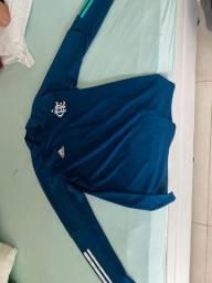 Vendo camisa do Flamengo de frio.