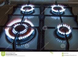 Técnico de fogão (atendimento  imediato)