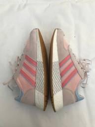 Tênis Adidas Originals - Ultra Macio - Número 36 - Original
