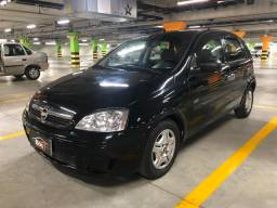 Corsa Hatch Joy 1.0 2008 - Financia