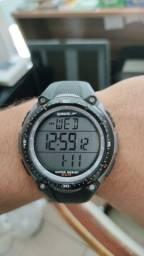 Relógio para esporte SPEEDO
