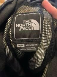 Corta vento THE NORTH FACE (M)