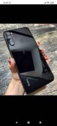Xiaome redmi note 8 64GB