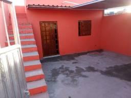 Título do anúncio: Casa em Caruaru, perto da Ceaca
