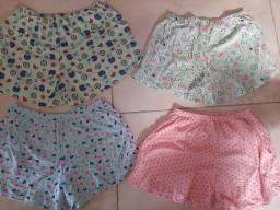 Pijamas no Atacado e Varejo