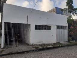 LRC-Casa em Santo Amaro com 284m²