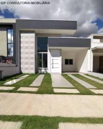 Casa de condomínio à venda com 3 dormitórios em Jardim bréscia, Indaiatuba cod:CA04940