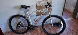 Bicicleta GT Karakoram aro 29