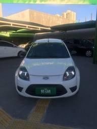 Ford k 1.0 flex 2013