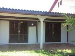 Vendo casa Balneário Santa Terezinha