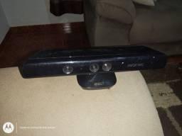 Kinect Xbox 369