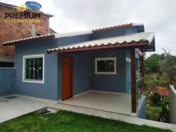 Casa à venda, 125 m² - Flamengo - Maricá/RJ