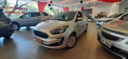 Ford Ka SE Plus