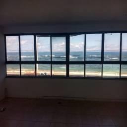 Loja comercial para alugar em Boca do rio, Salvador cod:PT00010
