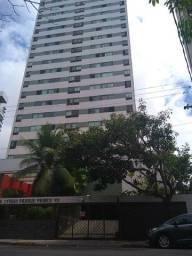 Stúdio Parque Prince/44m²/Recife/Graças