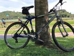 Bicicleta Caloi shake