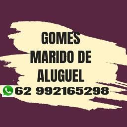 MARIDO DE ALUGUEL @@@@@