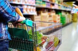 Supermercado -  Região de Campinas ? SP