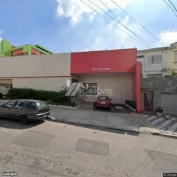 Casa à venda em Jardim da gloria, São paulo cod:12000e674bf