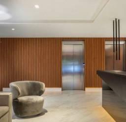 Oportunidade no urbani melhor residencial de manaira