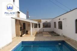 Cobertura com 3 dormitórios, 360 m² - venda por R$ 980.000 ou aluguel por R$ 2.500/mês - C