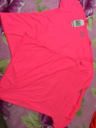 Camisa G neon