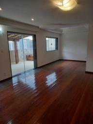 A RC+Imóveis vende uma excelente cobertura duplex no centro de Três Rios - RJ