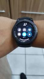 Relogio Samsung Frontier S3