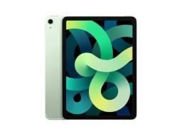 iPad Air 4 geração (seminovo )
