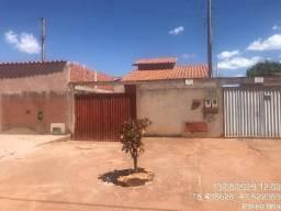 CX, Casa, 2dorm., cód.44378, Planaltina/Setor Oest