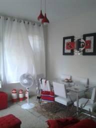 Alugo Casa 3 quartos / suite - 150m2 - Bairro da Pedreira