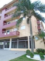 Apartamento para alugar com 1 dormitórios em , cod:I-031974
