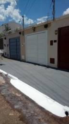 Casa à venda com 2 dormitórios em Moinho dos ventos, Goiânia cod:60209067