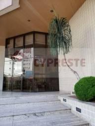 Apartamento à venda com 4 dormitórios em Praia da costa, Vila velha cod:10831