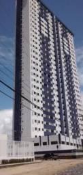 Apartamento à venda, 110 m² por R$ 519.000,00 - Aeroclube - João Pessoa/PB