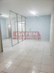 Título do anúncio: Sala comercial para alugar em Copacabana, Rio de janeiro cod:GASL00027