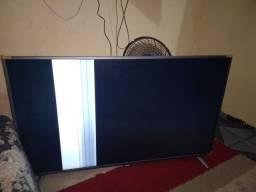 Vendo essa TV com fefeito