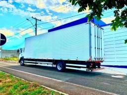 Caminhão 17-190 estado de zero