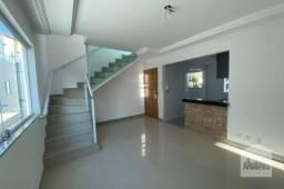 Apartamento à venda com 4 dormitórios em Santa amélia, Belo horizonte cod:275772