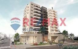 Apartamento à venda com 2 dormitórios em Estreito, Florianópolis cod:AP001598