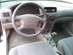 Toyota Corolla 1999 XEI 1.8
