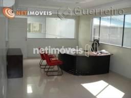 Galpão/depósito/armazém para alugar em Areias, São josé cod:837221