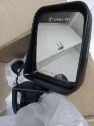 Espelho Retrovisor Troller
