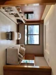 Cobertura Duplex - SP - Santana - Residencial Santana Private - 3 Dormitórios - 442m².