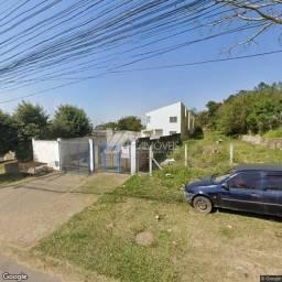 Apartamento à venda com 2 dormitórios em Formoza, Alvorada cod:62498bb1285