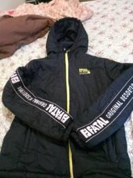Bobojaco Original no Precin 150$