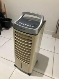 Climatizador de ar 110v