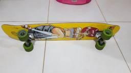Skate / Cruiser / Longboard Hook-Ups