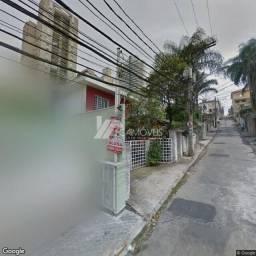 Casa à venda em Santa teresinha, São paulo cod:d5d597558da